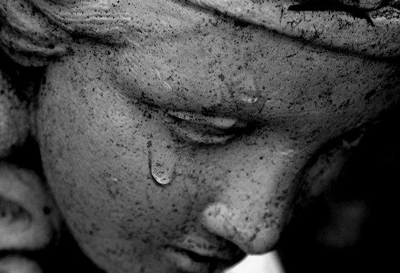 Στοχασμοί την ώρα του πόνου