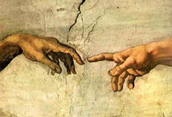 Θρησκευτικότητα και κοινωνικότητα