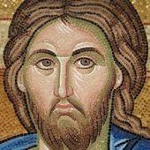 'Οταν έλθει ο Χριστός στην ψυχή μας