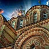 Ποιά είναι η Ορθόδοξη Εκκλησία;