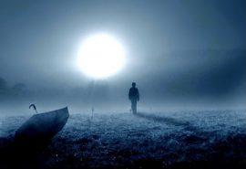 Αυτογνωσία και θεογνωσία