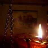 Φως ο πιστός