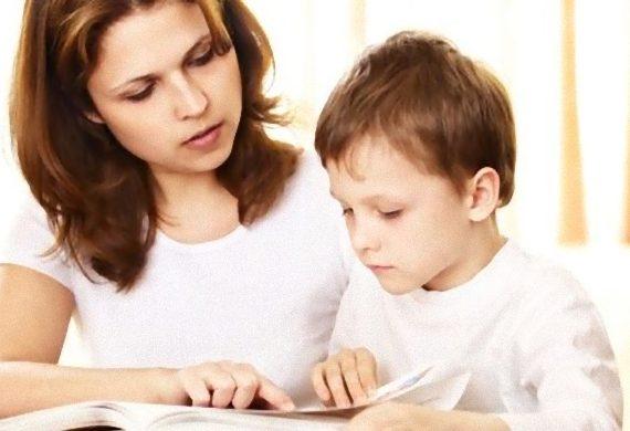 Οι προσδοκίες των γονέων και η αληθινή αγάπη