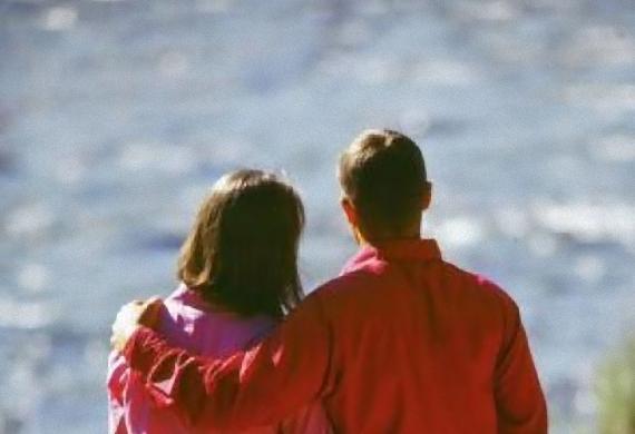 «Σύμφωνο ελεύθερης συμβίωσης»: η νομιμοποίηση της ανευθυνότητος