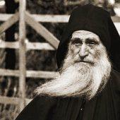 Μαρτυρίες κληρικών για τον Γέροντα Διονύσιο τον Ρουμάνο