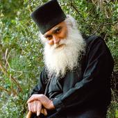 Ο Γέροντας Εφραίμ Κατουνακιώτης για την προσευχή