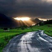 Ο πιό σύντομος και σίγουρος δρόμος