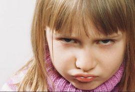 Πότε αρχίζει η αγωγή του παιδιού ;
