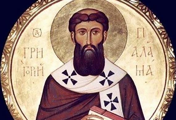 Β'Κυριακή Νηστειών.Η αληθής περί Θεού και ανθρώπου διδασκαλία