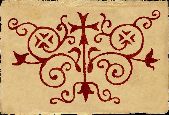 Άγιος Ησύχιος