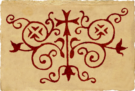 old_paper_cross_570_390