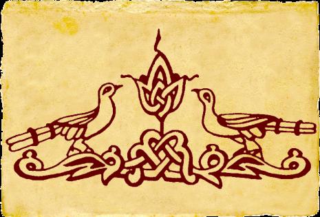 'Αγιος Μανουήλ νεομάρτυς εν Κρήτη
