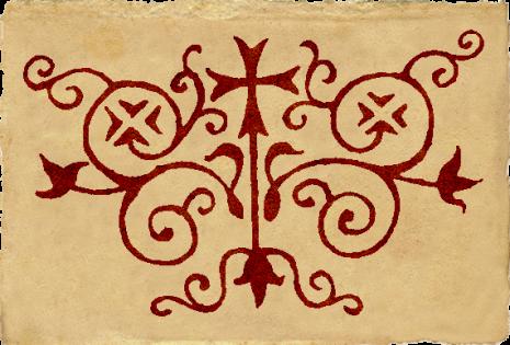 Αγιος Ευλόγιος ο Ξενοδόχος