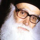 Πνευματικοί λόγοι από τον γέροντα Εφραίμ τον Κατουνακιώτη