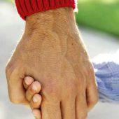 Διορθώνοντας τις ροπές  του παιδιού με την σωστή αγωγή