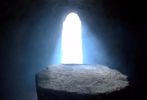 Η Ανάσταση από μία άλλη σκοπιά