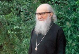Ορθοδοξη Εκκλησία και Οικουμενισμός