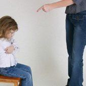 Η σωστή αγωγή και ο σεβασμός στην ελευθερία του παιδιού