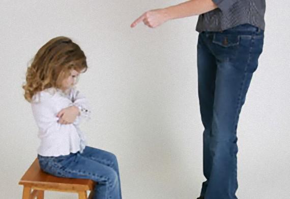 η σωστή αγωγή και ο σεβασμός στην ελευθερία του παιδιόυ.jpg