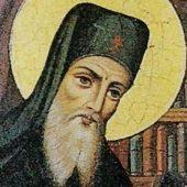 Ο άγιος Νικόδημος για τους αγίους Νεομάρτυρες