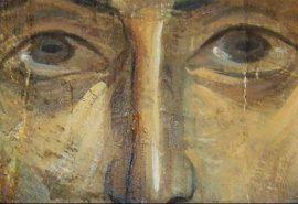 Ποιο είναι το θέλημα του Θεού?