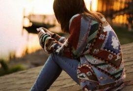 Για την κατάθλιψη