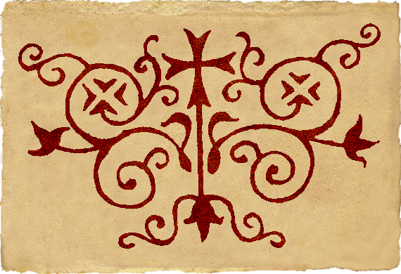old_paper_cross_570_390