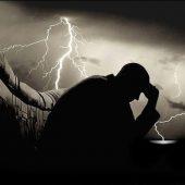 Υπακοή στο θέλημα του Θεού