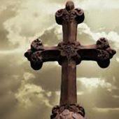 Για την Υψωση του Τιμίου Σταυρού