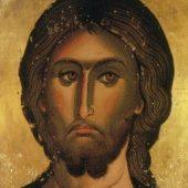 Ο βασιλιάς Χριστός