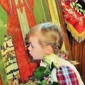 Τα θεμέλια της αγωγής του παιδιού