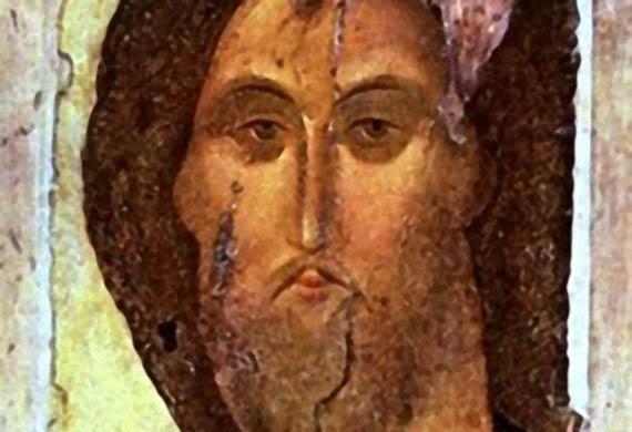 Ο λόγος του Θεού - Κυριακή Δ' Λουκά