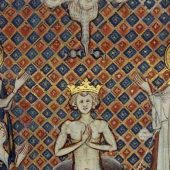 Άγιος Ρεμίγιος της Ρενς, ο απόστολος των Φράγκων