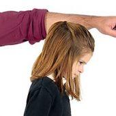 Η ισορροπία πειθαρχίας και ελευθερίας στην ζωή του παιδιού