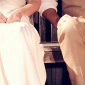 Η κυριότερη δυσκολία στον γάμο