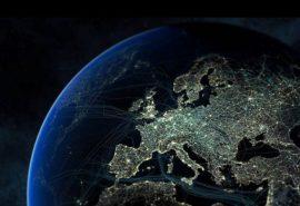 Η Ευρώπη είναι ο θάνατος και ο Χριστός η ζωή