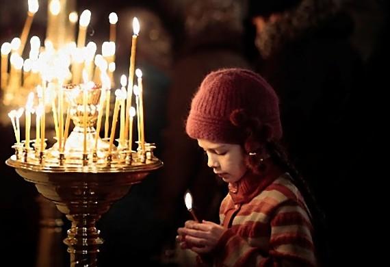 Αποτέλεσμα εικόνας για προσευχη παιδια