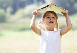 Πώς θα καλλιεργήσουμε την υπακοή στα παιδιά ;