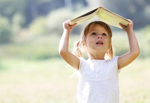 Αποτέλεσμα εικόνας για Πώς θα καλλιεργήσουμε την υπακοή στα παιδιά