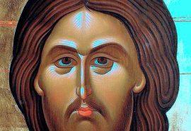 Αν μετανοήσεις, σε δέχεται ο Θεός και σώζεσαι