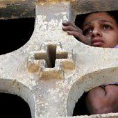 Η θεόθεν κλήση στην Χριστιανική πίστη ενός Μουσουλμάνου