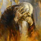 Αμαρτήματα θανάσιμα και συγγνωστά