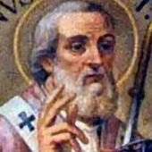 Ο άγιος Παυλίνος επίσκοπος Νόλης