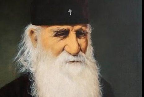 Η Ευρώπη δεν γνωρίζει ούτε εκκλησία, ούτε διέξοδο από τα αδιέξοδα