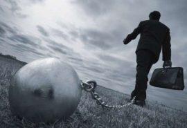 Τι πρέπει να κάνουμε, για να μην έχουμε ενοχές απέναντι στον Θεό