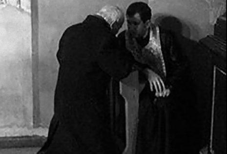 'Αγιος Ισαάκ ο Σύρος. Κεφάλαια για την αμαρτία και τη μετάνοια