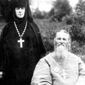 Σκέψεις και συμβουλές του Αγίου Ιωάννου της Κρονστάνδης