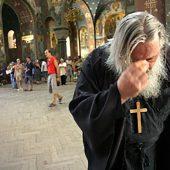 To σημείο του σταυρού