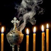 Χριστιανική ζωή, αγιότητα και αναμαρτησία