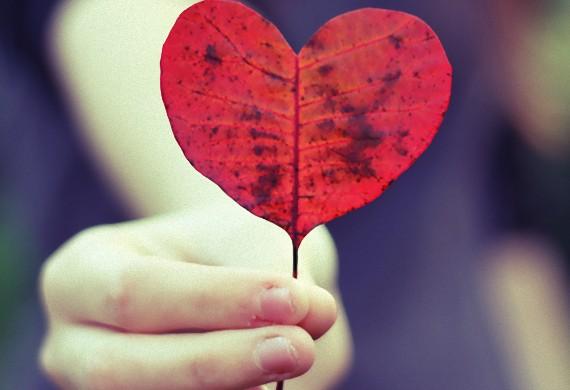 H σχέση της υπακοής με την αγάπη